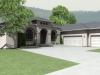 3d-stucco-house-model-mcleod-1