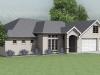 3d-stucco-house-model-mcleod-2