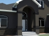 3d-stucco-house-model-mcleod-3