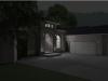 3d-stucco-house-model-mcleod-5