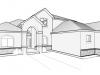 3d-stucco-house-model-mcleod-6