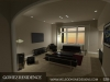 gomez-mcleodhomedesigns-interior1-1