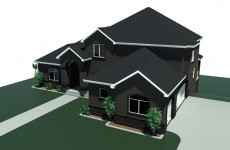 3d-revit-house-model-4