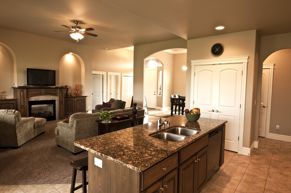 McLeod-Home-Design-House-Plans-Kennewick-15702